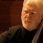 Lynn Harrell performing Elgar's Cello Concerto in E Minor