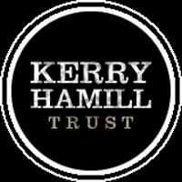 Kerry Hamill Trust