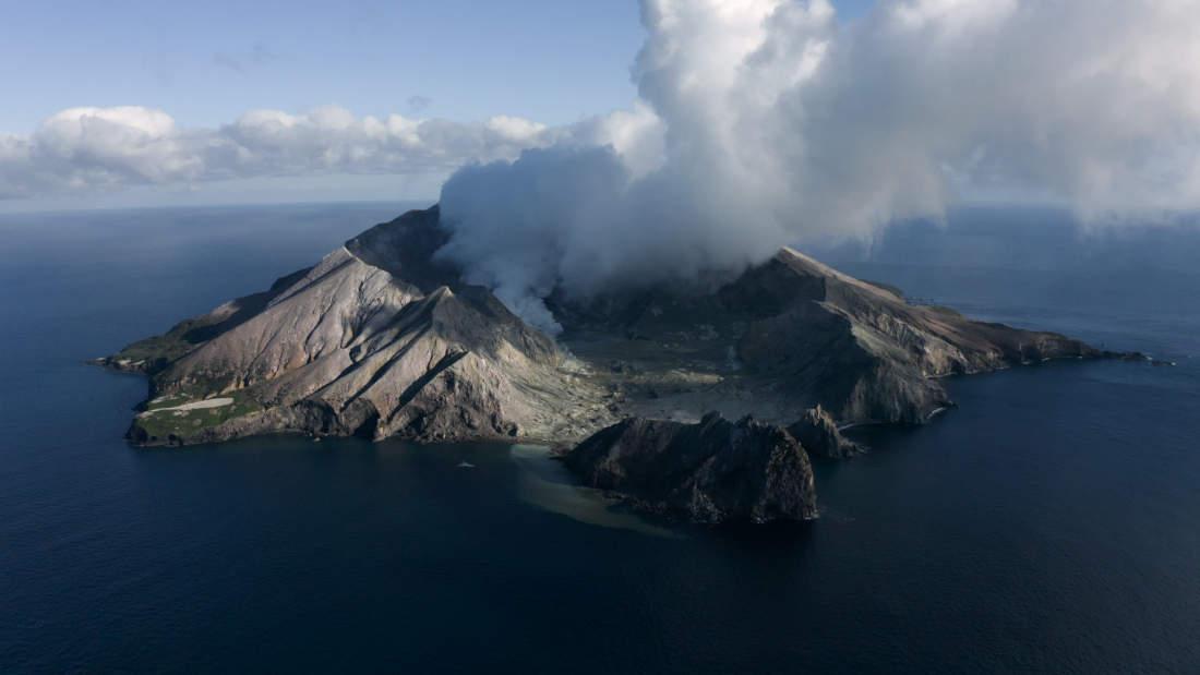 The-Eruption-White-Island-Whakaari